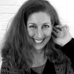 Laura Willemse - Voorzitter