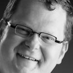Martijn Zuiderduin - Penningmeester