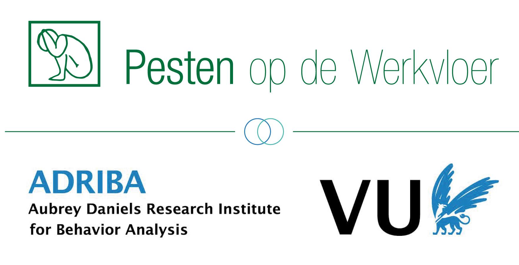 Logo_VU stichting samenwerking