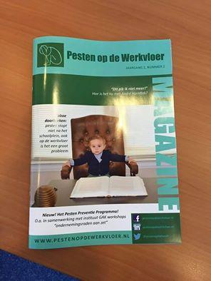 magazine 2